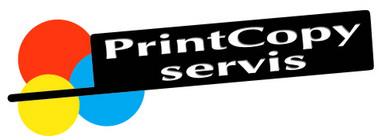 PrintCopy Servis